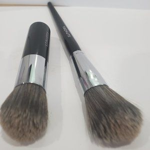 SEPHORA Brushes #46 & #55 - Without Cover